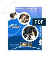 8manualintroducciondetecnologiasfasei