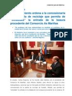21-10-11 ALCALDÍA_Consorcio As Mariñas-1