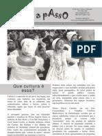 PACE Jornal 2011.1