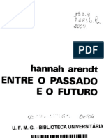 A Crise Na Educacao - Hannah Ared
