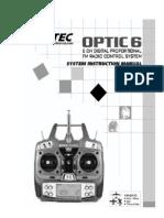 Optic 6