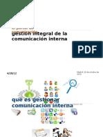 IFE-MADRID