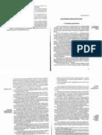 Menkes - Organizacje międzynarodowe - str. 11 - 295