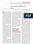revista2003_16