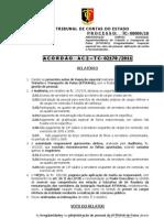 00009_10_Citacao_Postal_ndiniz_AC2-TC.pdf