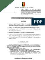06143_10_Citacao_Postal_ndiniz_AC2-TC.pdf