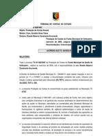 02273_07_Citacao_Postal_llopes_AC2-TC.pdf