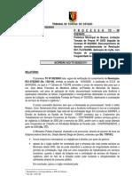 03239_03_Citacao_Postal_llopes_AC2-TC.pdf