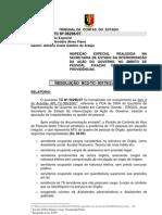 Proc_06296_07_0629607prazo.doc.pdf