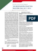 ACTA CAPECO-FTCCP