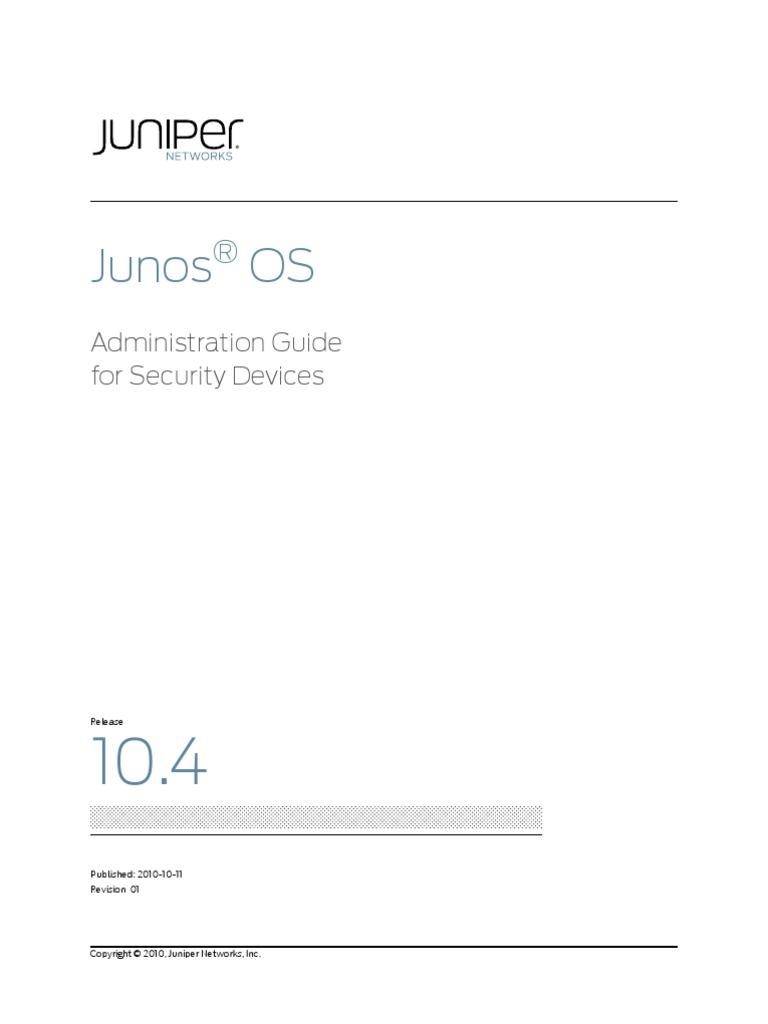 Junos Security Admin Guide104 License Command Line Interface Usb Serial Port Cable Connection Diagram Usrobotics 56k Dialup