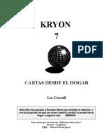 KRYON_7A
