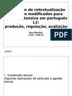 Textos adaptados-PL2