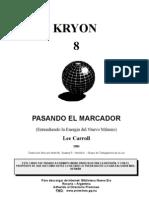 Kryon 8 Final