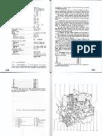 Manual Chevette (1)