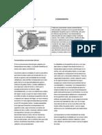 SEC 11 COSMOGRAFIA Estructura Solar