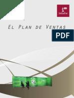 a._el_plan_de_ventas