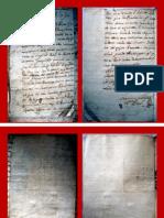Sv,0301,001,02,Caja8.4,Exp.12,15folios