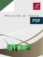 b._prevision_de_ventas