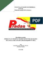 GARIS_PANDUAN_PRADAS_v1.0