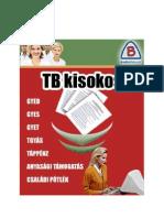 TB_kisokos