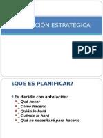 Planeacion-Estrategica ceneval