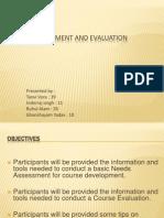 1-16 Training Best Practices