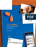 Classroom Language Trainer