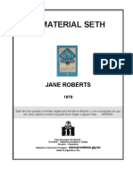 El Material Seth