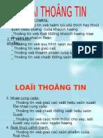 Presentation1_Office2