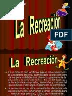 larecreacin-100108162628-phpapp01