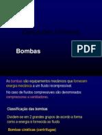 aula2-BOMBASCAU