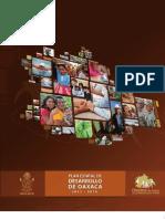SECGOB. Plan Estatal Desarrollo CUE.1 2011-16