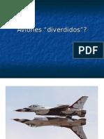 Avionesdivertidos