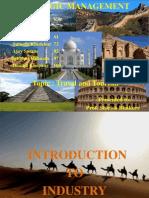 Sm Tourism 123