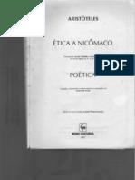 [24524-116710]Ética-a-Nicômaco(1178a-1181b)