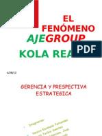 gerencia_Diapo-Trabajo