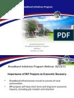 RUS BIPWebinar Oct 13 Presentation Published