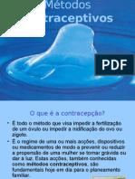 mtodos-contraceptivos