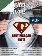 Revista_EspiritoLivre_030_setembro2011
