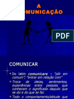 1195085564_comunicacao