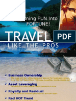 YTB-Travel Like Pros CArev 1