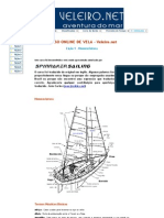 VeleiroNet - Curso de Vela01