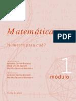 matematica_modulo1