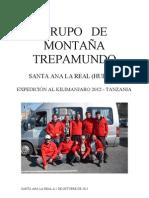 Bueno GRUPO DE MONTAÑA TREPAMUNDO MACHAME (2)