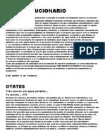 El Revolucionario 1 PDF