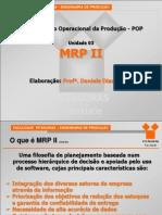03._MRP_II