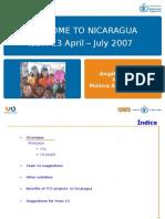 Final Presentacion English V13 Al 12-07
