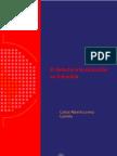 06Colombia Derecho