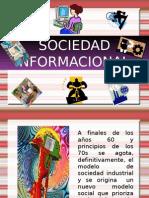 SOCIEDAD INFORMACIONAL.9